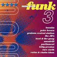 Non-Stop Funk, Vol. 3