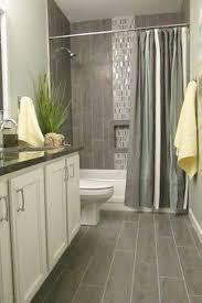 apartment bathroom wall decor. Bathroom:Extreme Small Bathrooms Bathtub Decor Ideas Farmhouse Bathroom Wall Apartment E
