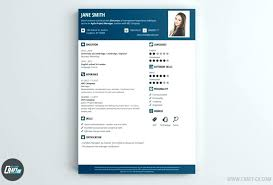 Open Source Resume Builder Open Source Resume Parsing Tool Builder New Resume Parser Php