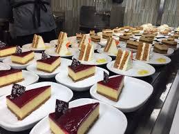 the buffet at aria las vegas