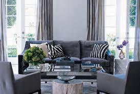 Alabama Furniture Market Alenya Charcoal Extended Sectional