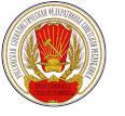 russian soviet federated socialist republic
