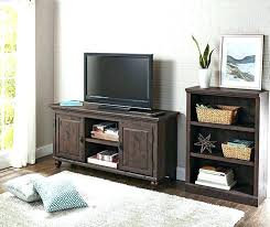 better homes and gardens tv stand. Better Homes Tv Stand And Gardens Assembly Instructions Full Image For . K