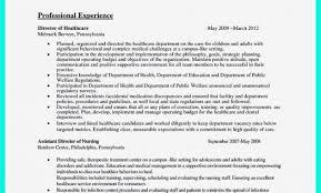 nurse anesthetist resumes crna resume nguonhangthoitrang resume information ideas