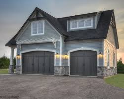 interior garage door color ideas inviting 10 mind ing doors guide that will make you