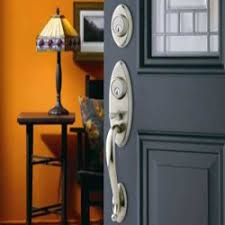 front door lockLas Vegas Front Door Locks 24 hour residential locksmiths in Las