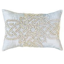 pillows – villa decor design  style