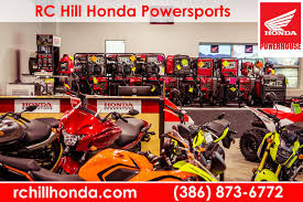 With credit approval for qualifying purchases made on the honda powersports credit card at participating dealers. 2020 Honda Cbr500r Rc Hill Honda Powersports