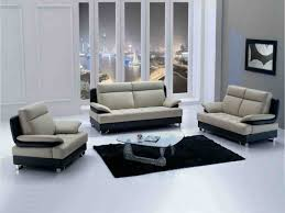 Living Room Perfect Atmosphere Sears Living Room Sets To Let
