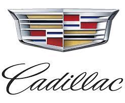cadillac logo 2015. cadillac logo 2015 d