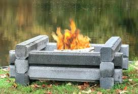 precast outdoor fireplaces outdoor gas fireplace kits plain design precast ceramic log precast outdoor fireplace