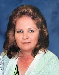 Anna E. Flynn, former Beebe worker   Cape Gazette