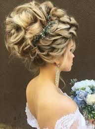 wedding hairstyle inspiration websalon wedding