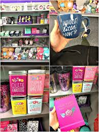 i found a goldmine while ping around for my gift basket i ve been in cvs so many times like twice a week and had no idea that they had a hallmark