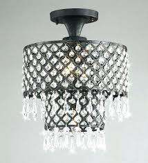 polish paper chandelier large size of light ornate chandelier crystal flush mount with light antique black