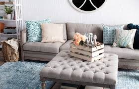 shabby chic living room furniture. Shabby Chic Living Room Essentials. Linen Furniture H