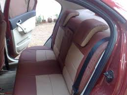 sport car seat cushion