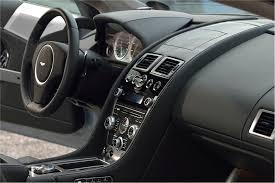 aston martin interior 2015. 2015 aston martin db9 interior