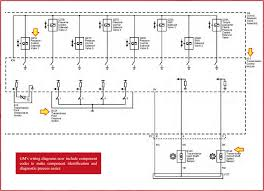 gears magazine a look at wiring diagram changes components wiring