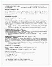 Associate Degree Resume Best Associate Degree Resume Sample Vast Resume Examples 48d Skills Resume