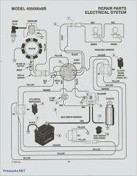 10 hp kohler engine collection of hp wiring diagram command awesome kohler wiring diagrams 10 hp kohler engine collection of hp wiring diagram command awesome of hp wiring diagram command luxury appealing engine hp wiring 10 hp kohler engine specs