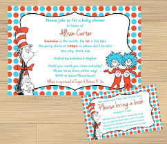 Baby Shower Invitation Backgrounds Free Gorgeous Best Of Dr Seuss Baby Shower Invitations Printable Free And