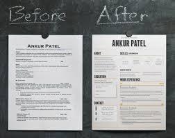 Resume Template Ai Adobe Illustrator Resume Template Cover Letter Peppapp Adobe 38