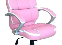 cute office chairs. Girly Desk Chairs Cute Chair Office Best  Ideas On . F