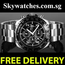 police black dial gents analog sports watch pl12777js 02m police men s black dial stainless steel analog sports watch pl12777js 02m