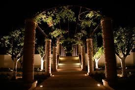 pathway lighting ideas. Outdoor Pendant Light Fixtures Pathway Lighting Ideas