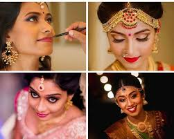bridal mua in chennai