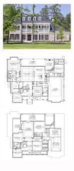 Small Picture Best 20 Floor plans ideas on Pinterest House floor plans House