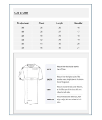Jones Wear Size Chart Alan Jones Clothing Grey Cotton T Shirt