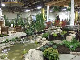 garden shows. Mid-Atlantic Garden Show Shows