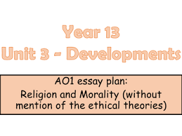 edexcel a level religious studies revision bundle by nslater  edexcel legacy a level religious studies ao1 essay plan for religion and morality unit