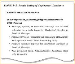 Resume Education Format Stunning 9712 Resume Education Format Teller Resume Sample
