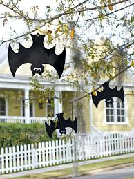 decorating office for halloween. Contemporary For Halloween Office Decorations Bats Simple  Door Decorating And For