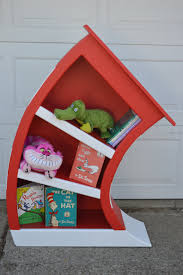 alice in wonderland furniture. cat in the hat bookcase dr seuss bookshelf whimsical alice wonderland furniture
