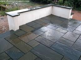 concrete patio costs per square foot concrete patio cost how much should a new patio cost escapes with regard to of stone concrete patio cost average cost