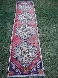 2x8 runner rug. Stunning Turkish Runner Rug With Sumptuous Design Ideas Magnificent 2x8 R