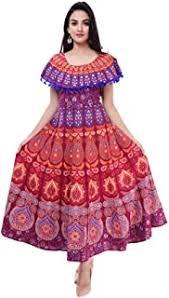 <b>Casual Women's Dresses</b>