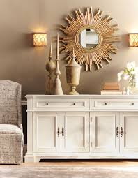 dining room credenza hutch. when it comes to entertaining guests, dinnerware and linens are a must. but where · dining room mirrorsdining sideboardkitchen credenza hutch