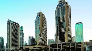 3 Bedroom Apartment In Dubai Creative Collection New Design Inspiration