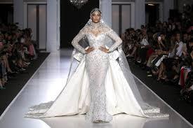 elie saab haute couture ralph russo haute couture
