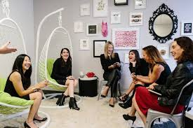 Sephora Headquarters What Sephora Knows About Women In Tech That Silicon Valley