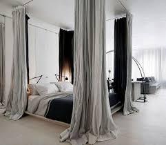 8 Stylish Studio Apartments to Inspire Your Renovation