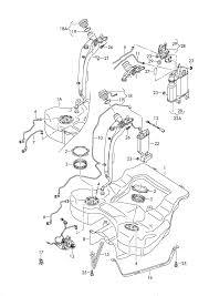 Acura rsx ac diagram