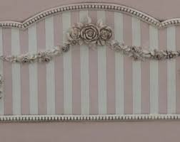 wood furniture appliques. Shabby N Chic French Provincial Vintage Furniture Applique Large . Wood Appliques