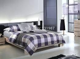 best duvet covers for guys mens bedroom set duvet covers for college guys duvet covers for