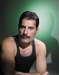 Freddie mercury, who majored in stardom while giving new meaning to the word showmanship, left a legacy of songs, which will never lose their stature as classics to live on forever. Freddie Mercury Lgbt Info Fandom